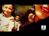 ¿La sustracción de niños por parte de familiares es delito? | Noticias con Francisco Zea
