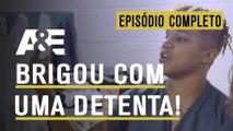 EPISÓDIO COMPLETO: Dúvida | 60 DIAS INFILTRADOS | A&E