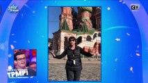 Mireille Mathieu adresse une vidéo à Paul des 12 Coups de Midi