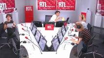 RTL Soir du 16 septembre 2019