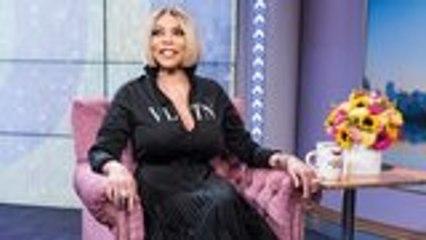 Fox Renews 'Wendy Williams Show' Through 2022   THR News