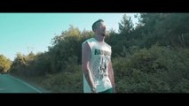 Erdem Acar - Kalbin Yok (Official Video)