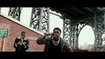 Casanova - So Brooklyn