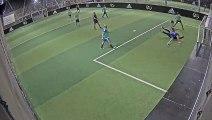 But de Equipe 1 (9-14) - Equipe 1 Vs Equipe 2 - 16/09/19 20:05 - Loisir Aix en Provence
