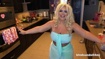 Fans Hilariously REACT to Trisha Paytas and Aaron Carter DRAMA!