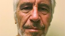 Judge Rules Epstein Victims Aren't Entitled To Damages