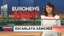 Euronews Hoy   Las noticias del lunes 16 de septiembre de 2019