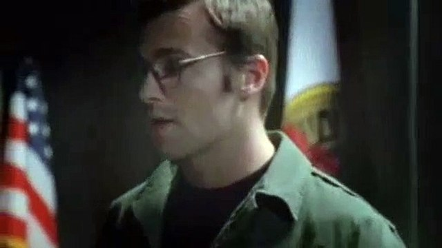Stargate SG Season 5 Episode 7 Beast Of Burden