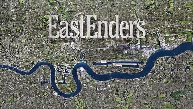 EastEnders 16th September 2019 Part 1