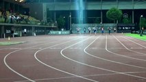 Atletizm: Gloria Kupası