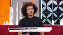 عموري يوجه التحية لتركي آل الشيخ وعبد الله بن مساعد مع نجاحات فرقهم في أوروبا