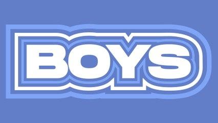 bülow - Boys Will Be Boys