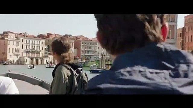 SPIDER-MAN LEJOS DE CASA  ver película completa en HD gratis.