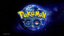 Pokémon GO - Official Unova Region- Pokémon Black & White Version Announcement Teaser