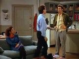 """Netflix a annoncé cette nuit avoir acquis les droits de diffusion de """"Seinfeld"""" à partir de 2021"""