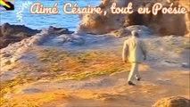✎✍AIMÉ CÉSAIRE: Tout en Poésie.✍✎[94 ans de fierté Martiniquaise]