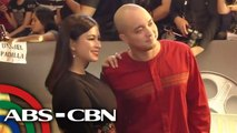 Angel Locsin, may update sa nalalapit na kasal kay Neil Arce | UKG
