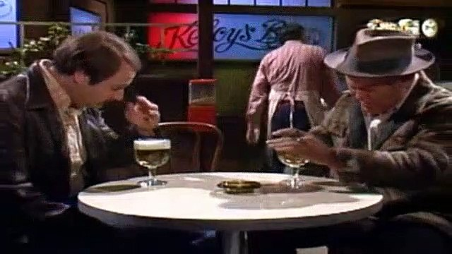 All In The Family Season 7 Episode 20 The Joys Of Sex