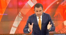 Editörün hatası, Fatih Portakal'a özür üstüne özür diletti