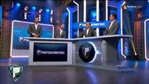 Pregunta a Medrano | Azteca Deportes