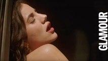 Lo más sexy de 'El Juego de las Llaves' - Glamour México y Latinoamérica