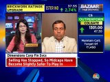 Don't see auto stocks bouncing back in the near future: Ajay Srivastava, Dimensions Corporate Finance Services