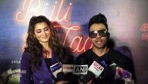 Video Launch Of Tony Kakkar's 'Bijlli Ki Taar' With Urvashi Rautela 2
