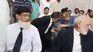 Saad rafique in accountability court