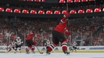 NHL 20 - Bande-annonce de lancement