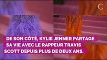 PHOTOS. Brody Jenner, Scott Disick, Rob Kardashian… Qui sont les hommes de la famille Kardashian ?