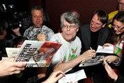 Stephen King, la poule aux oeufs d'or d'Hollywood