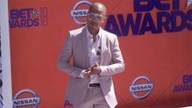 T.I. says Kanye West is 'Back to Normal'