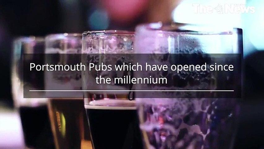 generic_pubs