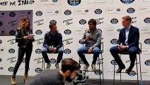 Vídeo: Sainz repasa con AUTO BILD la temporada 2019 de F1