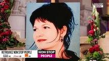 DALS 2019 : Liane Foly prête à rendre hommage à Maurane ? Sa déclaration subtile