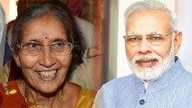 Narendra Modi Birthday : PM MODI Jashodaben की शादी से जुड़ा सच आया सामने   Boldsky
