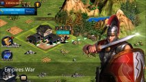 Top 10 Online Multiplayer Games For Android and IOS [GameZone]
