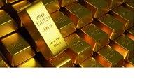 Bardoc Gold Limited $15 million capital raising