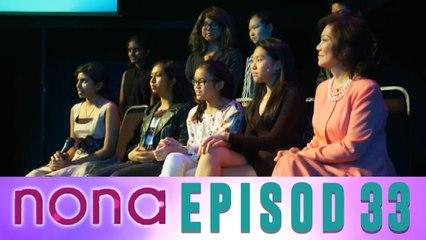 Nona (2014) | Episod 33