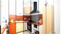 A vendre - Appartement - Puget Sur Argens (83480) - 3 pièces - 59m²