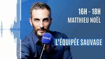 """Anne-Claire Coudray, présentatrice du JT du week-end sur TF1 : """"Certains téléspectateurs parient sur la couleur que je vais porter"""""""