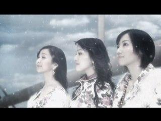 Perfume - Twinkle Snow Powdery Snow