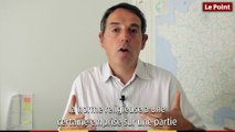 Ce que pensent les Français musulmans trente ans après  l'affaire de Creil, par Jérôme Fourquet
