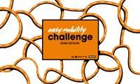 Easy Mobility Challenge : 3ème édition du concours de start-ups de CANAL+ et SEAT, c'est parti !