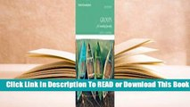 Full E-book Groups: A Counseling Specialty  For Trial