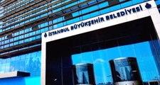 İBB'nin iştiraki Medya AŞ'ye personel alınacak