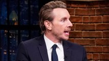 Dax Shepard and Kristen Bell Gravely Overestimated Their Spice Tolerance