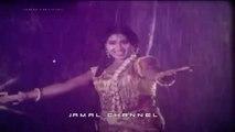 Kon Bagane Acho Bondhu Lukaiya - Sabina Yasmin, Andrew Kishore / Film - Sonai Bondhu.