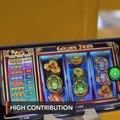 Online gambling contributes P551 billion to Philippine economy yearly