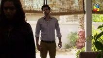Soya Mera Naseeb - EP.67 - September 17, 2019 || HUM TV Drama Jaal || Soya Mera Naseeb (17/9/2019)